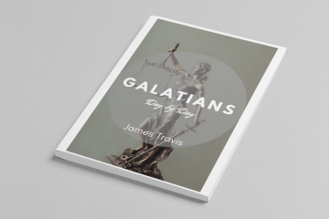 minimal-mockup-of-a-paperback-book-placed-on-a-customizable-surface-33651